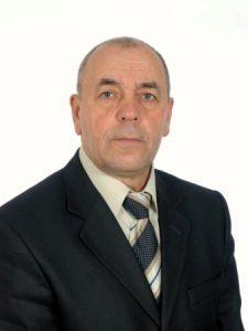 CHernovskij-Aleksej.