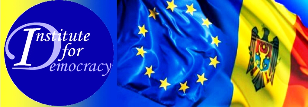 Logo-Institut-demokratii