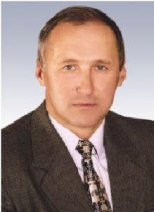 Navrotskij-Vyacheslav