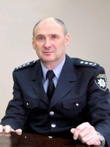 Sokurenko-Valerij