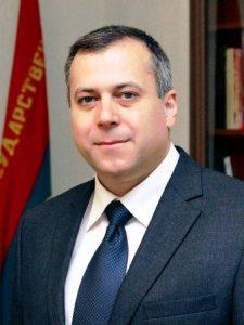 Stepanov-Vyacheslav