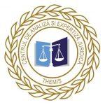 TSentr-analiza-i-yuridicheskoj-ekspertizy-THEMIS