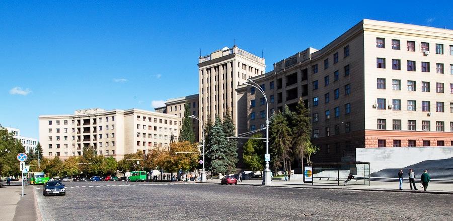 kharkovskij-universitet-im-Karazina