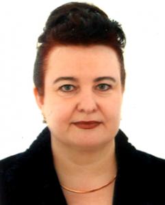 Nina-Тeremtsova