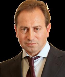 Tomenko-M