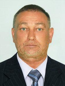 Zdorov-yuriy