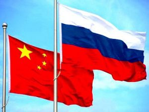 russia_china_flags