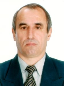 sosna-boris