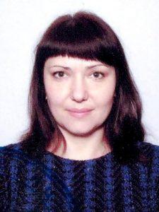 tkachenko-t
