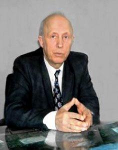 yuriy-todyka