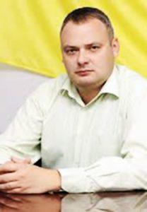 bolbit-yurij