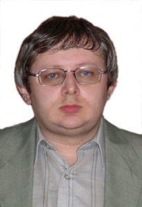 Borshevskyi-Andrei