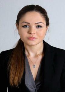 Djuja-Anastasia