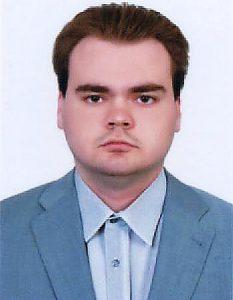Dmytro-Krolenko