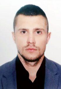 kovalov-artem