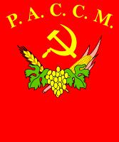 Moldova-1925