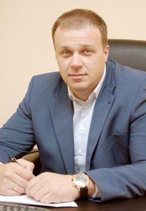 shhokin-rostislav