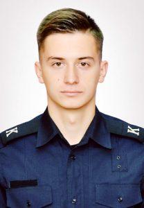 sinyak-yaroslav