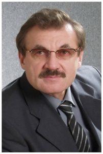 Tertyshnyk-Volodymyr