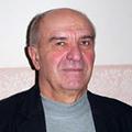 Zarosylo-Volodymyr