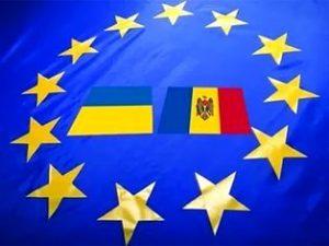 ukraina-i-moldova-integratsiya-s-es