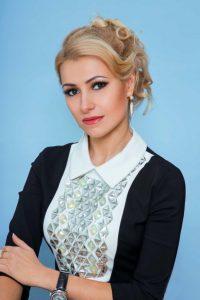 Klimenko-Olga
