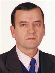 varzar-pantelejmon