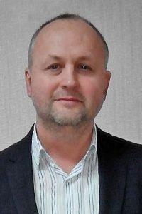 olijnyk-viktor