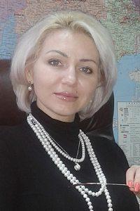 tryniova-yana