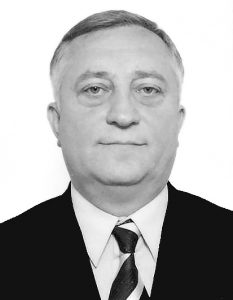 plukar-volodymyr