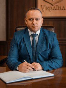 savchuk-roman