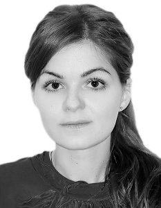 Kozhevnikova-Viktoriya