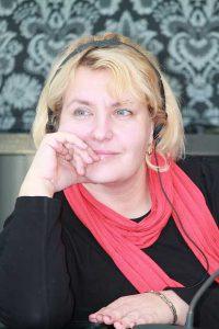 Mironova-Svetlana
