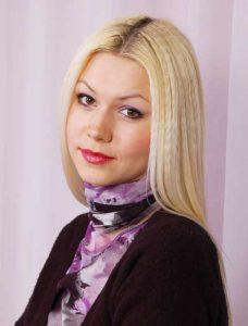 Popova-Liliya
