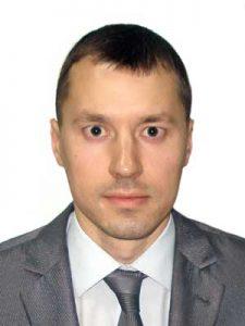 Zhydkov-Valeriy